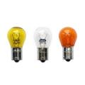Лампы дополнительного освещения