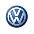 Моторное масло Volkswagen