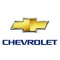 Моторное масло Chevrolet