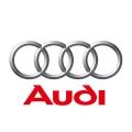Моторное масло Audi