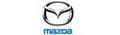 Mazda, Япония