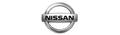 Nissan, Япония