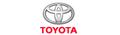 Toyota, Япония