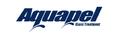 Aquapel, США