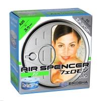 Меловый ароматизатор Eikosha Air Spencer | XU A-25 Bvlgari Parfume