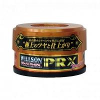 Willson PRX Premium автомобильный полироль с эффектом мокрого блеска WS-01212, 140 г купить