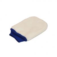 Рукавичка для мытья колес Clingo CGL-01 купить