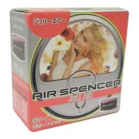 Меловый ароматизатор Eikosha Air Spencer | Joli Air - Воздушная сладость A-100