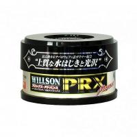 Willson PRX Advance автомобильный полироль с эффектом мокрого блеска WS-01211, 160 г купить