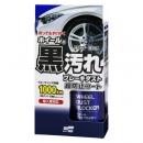 Защитное покрытие для автомобильных дисков Soft99 Wheel Dust Blocker, 400 мл