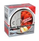 Меловый ароматизатор Eikosha Air Spencer | Apple - Яблоко A-11