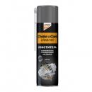 Очиститель карбюратора и воздушной заслонки Kangaroo choke & carb cleaner
