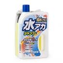Защитный автошампунь Soft99 Super Cleaning Shampoo + Wax W&WP, 750ml