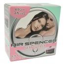 Меловый ароматизатор Eikosha Air Spencer | Sexy Squash - Соблазнительная свежесть A-64