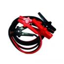 Провода прикуривания автомобильные iSky 350 Амп 3 м., морозостойкие -50С