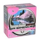 Меловый ароматизатор Eikosha Air Spencer | Sakura - Сакура A-36