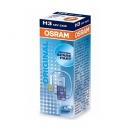 Лампа головного света Osram H3 64151 12V 55W