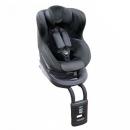 Автокресло детское Carmate Kurutto 3i BF800E, цвет черный