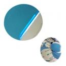 Пластинка для магнитного держателя телефона 3M