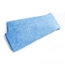 Ткань водопоглощающая + для полировки Kangaroo Easy Tex Polish, Water-Drying