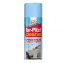Очиститель смолы и гудрона Kangaroo Tar Pitch Сleaner, 400мл