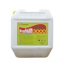 Очиститель обивки, интерьера Kangaroo Profoam 3000, 18 литров