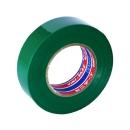 Изоляционная лента Denka VINI-TAPE, цвет - зеленый, длина - 20 метров