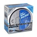 Меловый ароматизатор Eikosha Air Spencer | Clear Squash - Чистая свежесть A-24