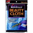 Ткань для полировки автомобиля Wipe Cloth Blue Soft99