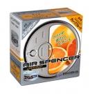 Меловый ароматизатор Eikosha Air Spencer | Grape Fruits - Грейпфрут A-14