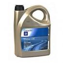 Моторное масло GM Dexos 2 5W-30 SM/CF 1942003, 5 литров