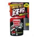 Удалитель тормозной пыли Soft99 New Brake Dust Cleaner,400ml