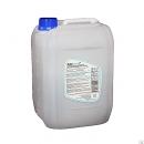Концентрированный устранитель запахов OdorGone Max, 5л