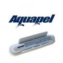 Антидождь Aquapel - Водоотталкивающее покрытие для стекол