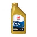 Моторное масло Idemitsu 5W30 SN/GF-5 Fully Synthetic, 1 литр
