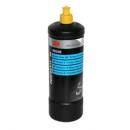 Полировальная паста 3М Extra Fine 80349, 1 литр