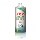 Моторное масло TCL Zero Line 5w30 SN/GF-5, 1 литр