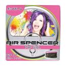 Меловой ароматизатор Eikosha Air Spencer | Pop Girl - Модница A-97