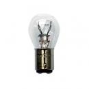 Лампа дополнительного освещения Koito 4524
