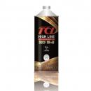 Моторное масло TCL High Line 5w40 SN/CF, 1 литр