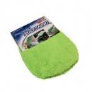 Варежка для полировки Kangaroo Easy Tex Multi-Polishing Glove