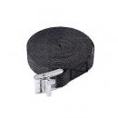 Ремень для стяжки багажа INNO High Grade Belt, длина - 4 метра