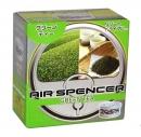 Меловый ароматизатор Eikosha Air Spencer | Green Tea - Зеленый чай A-60