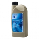 Моторное масло GM Dexos 2 5W-30 SM/CF 1942000, 1 литр