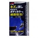 Полироль цветовосстанавливающая Color Evolution Blue Soft99, 100 мл