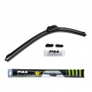 Щетка стеклоочистителя Piaa Si-Tech Flat Blade, 400 мм