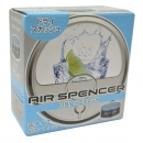 Меловый ароматизатор Eikosha Air Spencer | Dry Squash - Восточная свежесть A-73