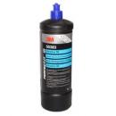 Антиголограммная полироль 3M Ultrafina SE 50383, 1 литр