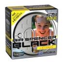 Меловый ароматизатор Eikosha Air Spencer | Lemon Squash - Лимонная свежесть A-52