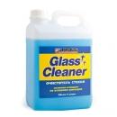 Очиститель стекол Kangaroo Glass Cleaner, 4 литра